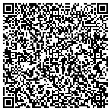 QR-код с контактной информацией организации Борлас Украина, ООО