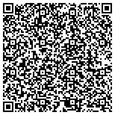 QR-код с контактной информацией организации ДатаПрогГрупп / DataProgGroup, ООО
