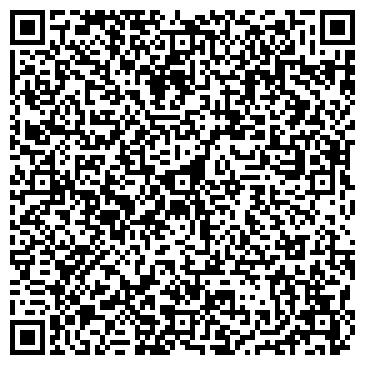 QR-код с контактной информацией организации Группа компаний VITA, ООО