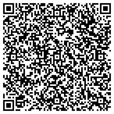 QR-код с контактной информацией организации Наша Справка, СПД