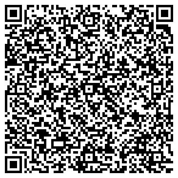 QR-код с контактной информацией организации Агенство Бизнес Альянс, ЧП