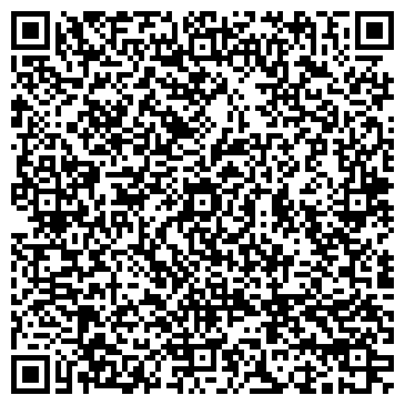QR-код с контактной информацией организации Вексельный консалтинг от Т. Рудненко, ЧП