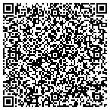 QR-код с контактной информацией организации Купава консалтинг, ООО