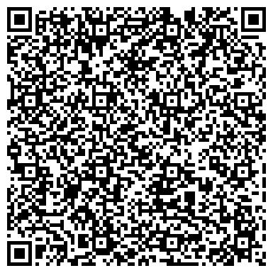 QR-код с контактной информацией организации Интернет-Издание Миргород, ЧП