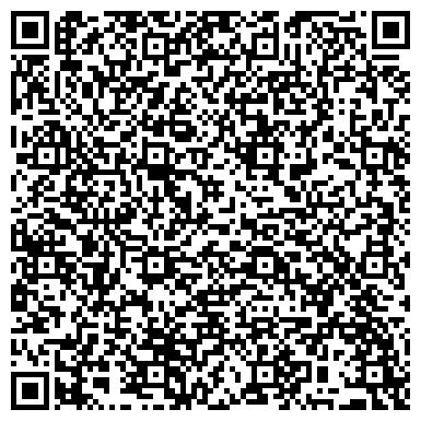 QR-код с контактной информацией организации Консалтинговая фирма, ЧП