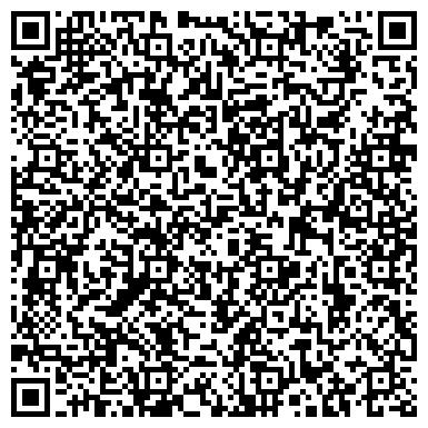QR-код с контактной информацией организации Маркетинговый Информационный Центр, ООО