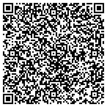 QR-код с контактной информацией организации Юнипром(Uniprom),ООО