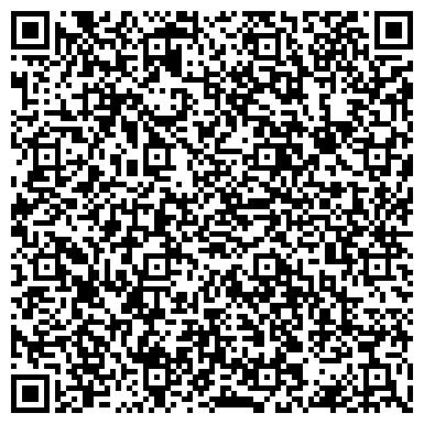 QR-код с контактной информацией организации RegioNews - Информационное агентство, Компания