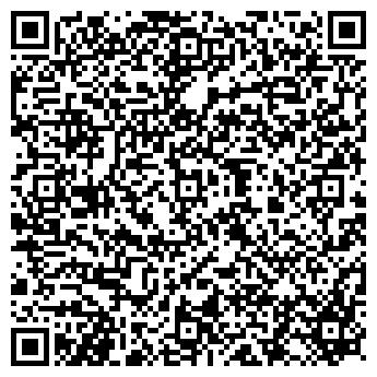 QR-код с контактной информацией организации Сугак, ЧП