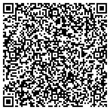 QR-код с контактной информацией организации Сенатов Р.В., ЧП