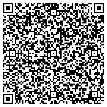QR-код с контактной информацией организации O2 Public Relations РА, ООО