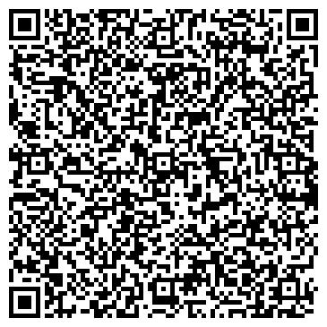 QR-код с контактной информацией организации СофтПроект, ООО