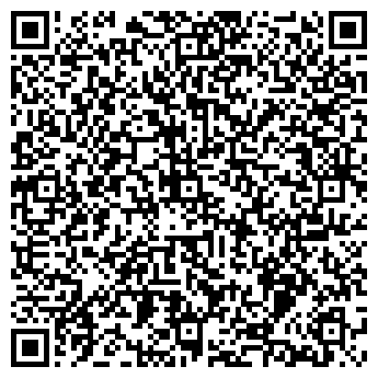 QR-код с контактной информацией организации PitStop-Info, ООО