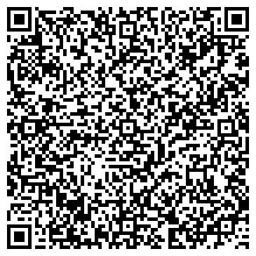 QR-код с контактной информацией организации Безопастность и право, ООО