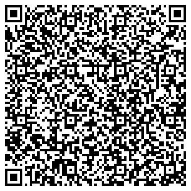 QR-код с контактной информацией организации Компания Infostroy Ltd, ООО