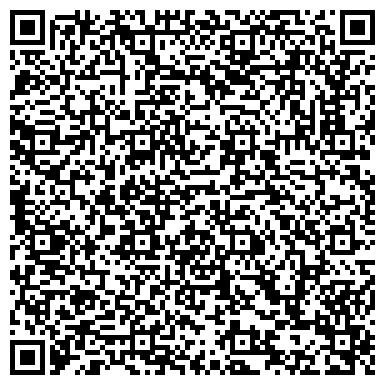 QR-код с контактной информацией организации Строительный интернет-портал Будiвельна Рада