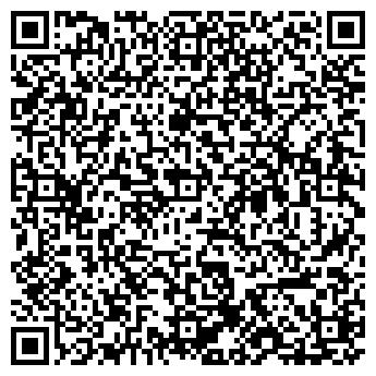 QR-код с контактной информацией организации Тайпан груп, ООО
