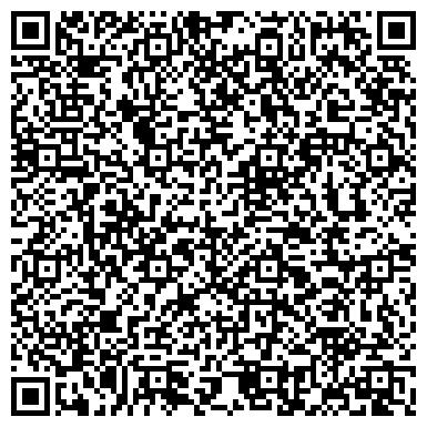 QR-код с контактной информацией организации Гошва-ПР (Hoshva PR) Агенство, ООО