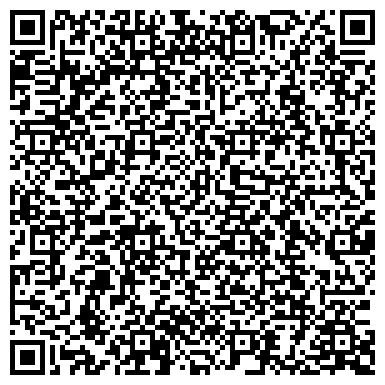 QR-код с контактной информацией организации Management systems consulting services, ООО