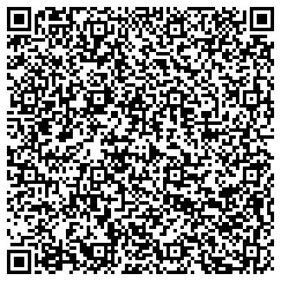 QR-код с контактной информацией организации Жихарев А.С., СПД (ТМ Intraweb)