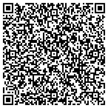 QR-код с контактной информацией организации Марголина Э.П., СПД