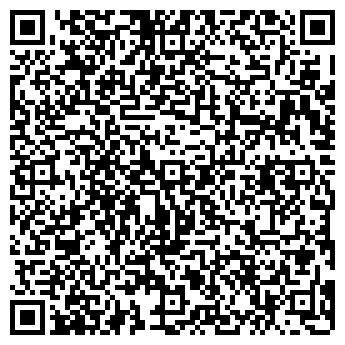 QR-код с контактной информацией организации DeGruz, Компания