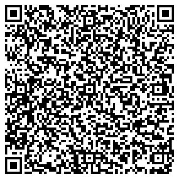 QR-код с контактной информацией организации ОСП Укрэксперт (Укрексперт), ООО
