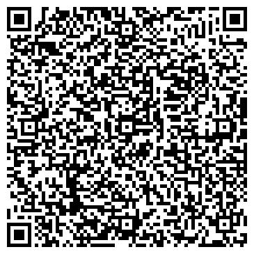 QR-код с контактной информацией организации Ермолюк, ЧП (ТВ Дом)