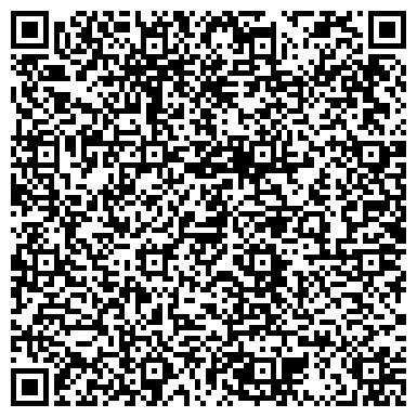 QR-код с контактной информацией организации Epicor Software Corporation, ООО