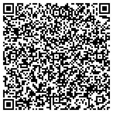 QR-код с контактной информацией организации Эксперт Солюшен, ООО