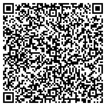 QR-код с контактной информацией организации Исток П, ООО