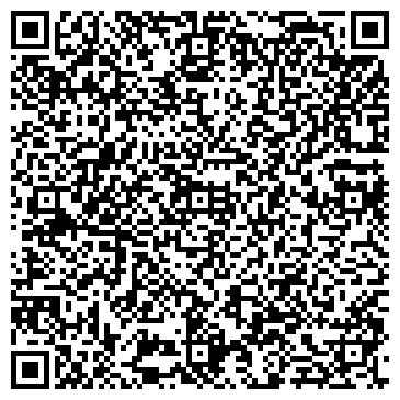 QR-код с контактной информацией организации Jansen Capital Management, Компания