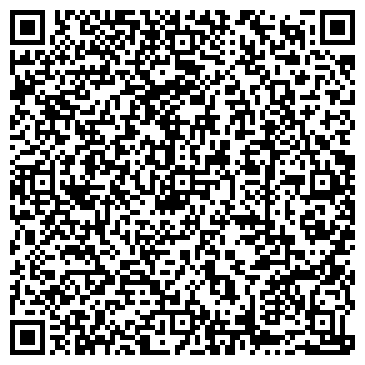 QR-код с контактной информацией организации Моя Академия, ЧП (Today&Tomorrow)