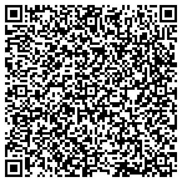 QR-код с контактной информацией организации AdLabs-Украина, ООО
