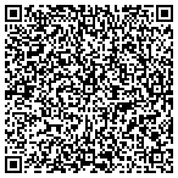 QR-код с контактной информацией организации CodEX World Studio, ООО