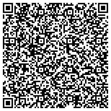 QR-код с контактной информацией организации Astra, Центр личностного развития