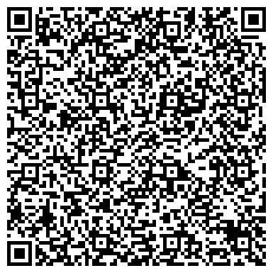 QR-код с контактной информацией организации Лаборатория информационных систем, ООО