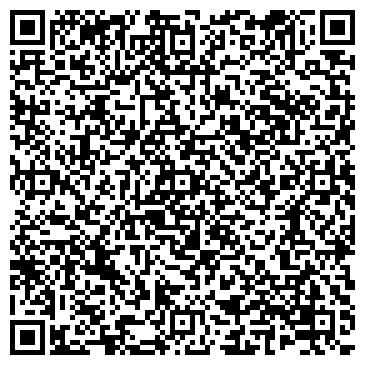 QR-код с контактной информацией организации Masterkey АЦСК, ООО (Арт-мастер)