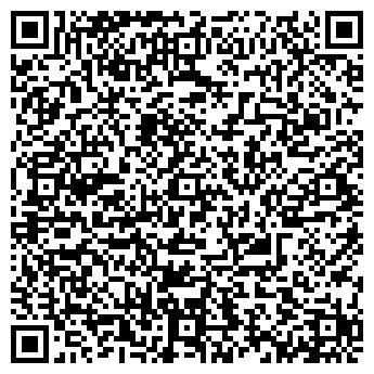 QR-код с контактной информацией организации Бэст звит, ООО