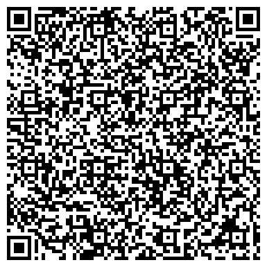 QR-код с контактной информацией организации Межотраслевая торговая компания, ООО (МТК)