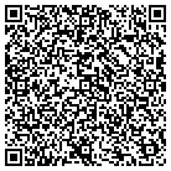 QR-код с контактной информацией организации Elia (Элия), ИП