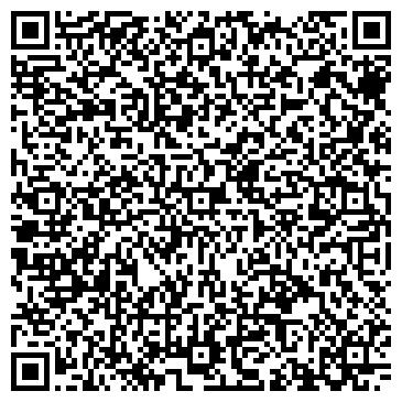 QR-код с контактной информацией организации Elegance (Элеганс), ИП