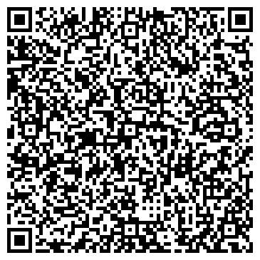 QR-код с контактной информацией организации Чипенко, ИП