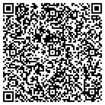 QR-код с контактной информацией организации ФинКонсалтинг-НС, ТОО
