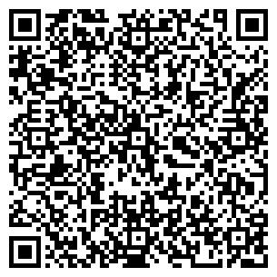 QR-код с контактной информацией организации СК ЦБУ, ТОО