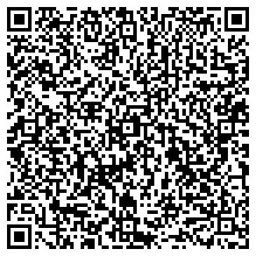 QR-код с контактной информацией организации Brando Mix (Брэндо Микс), ТОО