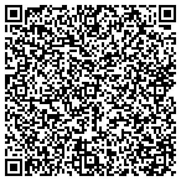 QR-код с контактной информацией организации UniExpert (ЮниЭксперт), ТОО