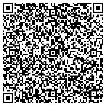 QR-код с контактной информацией организации Transatlantic Lone Star (TLS), ТОО