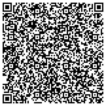 QR-код с контактной информацией организации Министерство финансов Республики Казахстан, ГП