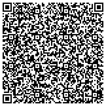 QR-код с контактной информацией организации Zanger-консультант (Зангер-консультант), ТОО